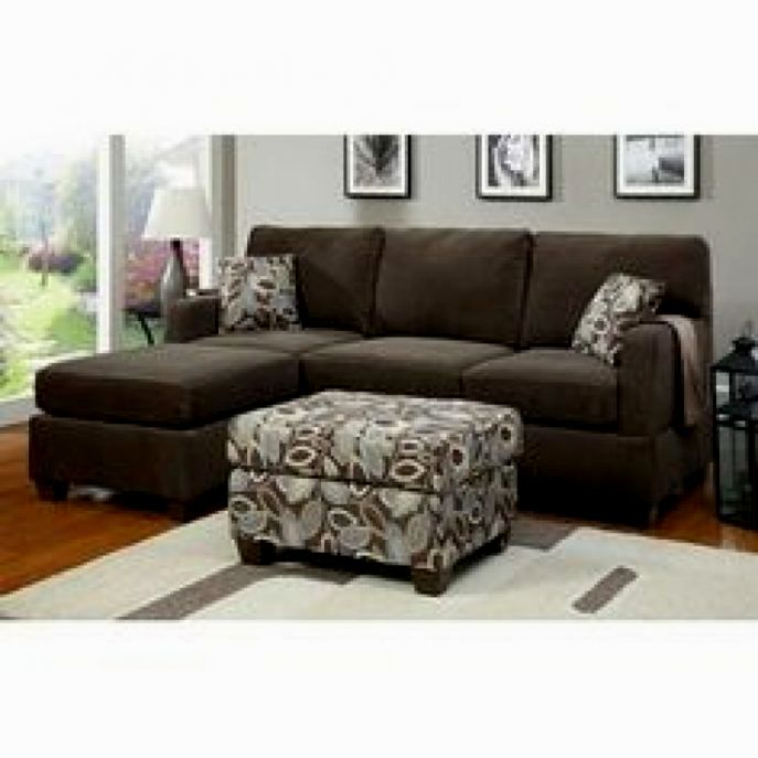 Unique Cheap Leather Sofas For Sale Gallery