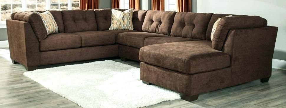 inspirational cheap reclining sofas model-Fancy Cheap Reclining sofas Image