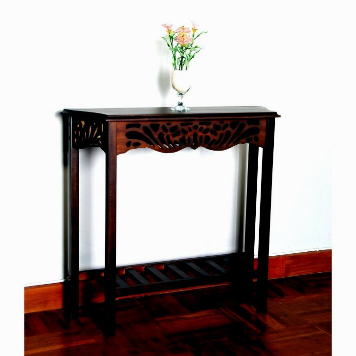 inspirational cheap sofa tables portrait-Beautiful Cheap sofa Tables Architecture
