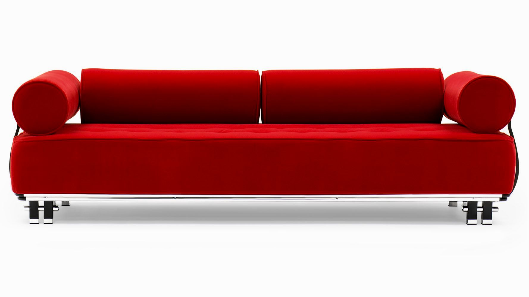 inspirational chesterfield sofa leather inspiration-Lovely Chesterfield sofa Leather Concept