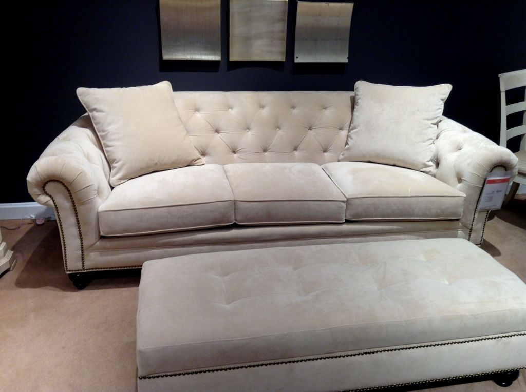 inspirational city furniture sofas gallery-Wonderful City Furniture sofas Ideas