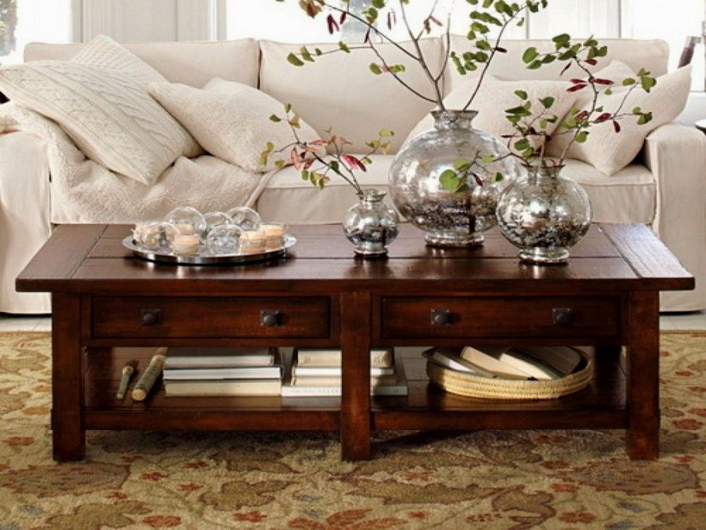 inspirational console and sofa tables model-Beautiful Console and sofa Tables Photograph