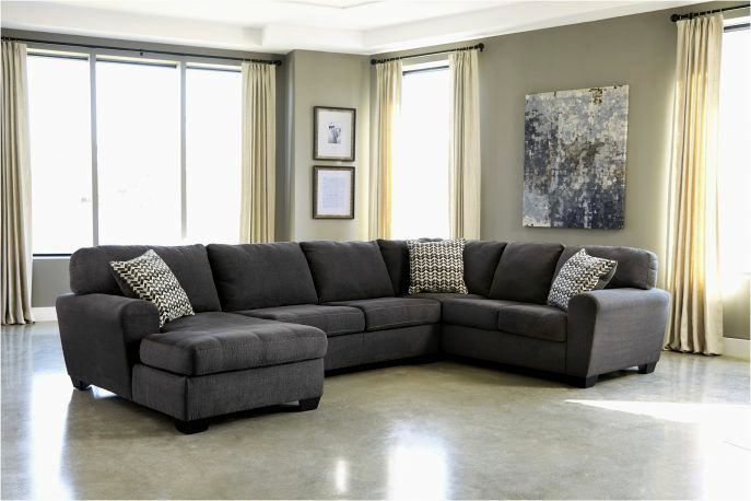 inspirational costco furniture sofas layout-Best Of Costco Furniture sofas Wallpaper
