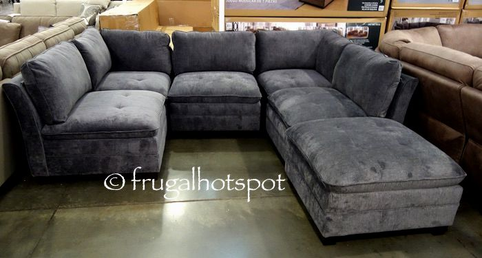 inspirational costco sectional sofa pattern-Latest Costco Sectional sofa Decoration