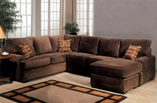 inspirational couches and sofas inspiration-Modern Couches and sofas Model