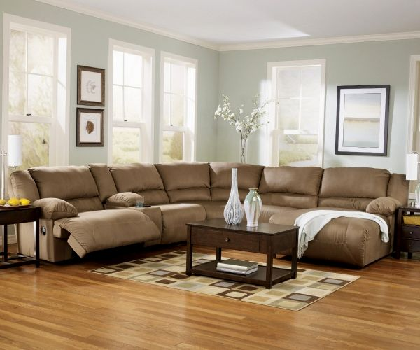 inspirational covers for sofas ideas-Incredible Covers for sofas Wallpaper