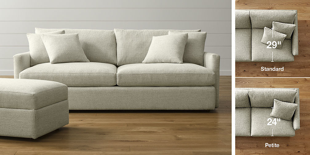 inspirational crate and barrel lounge sofa gallery-Wonderful Crate and Barrel Lounge sofa Wallpaper