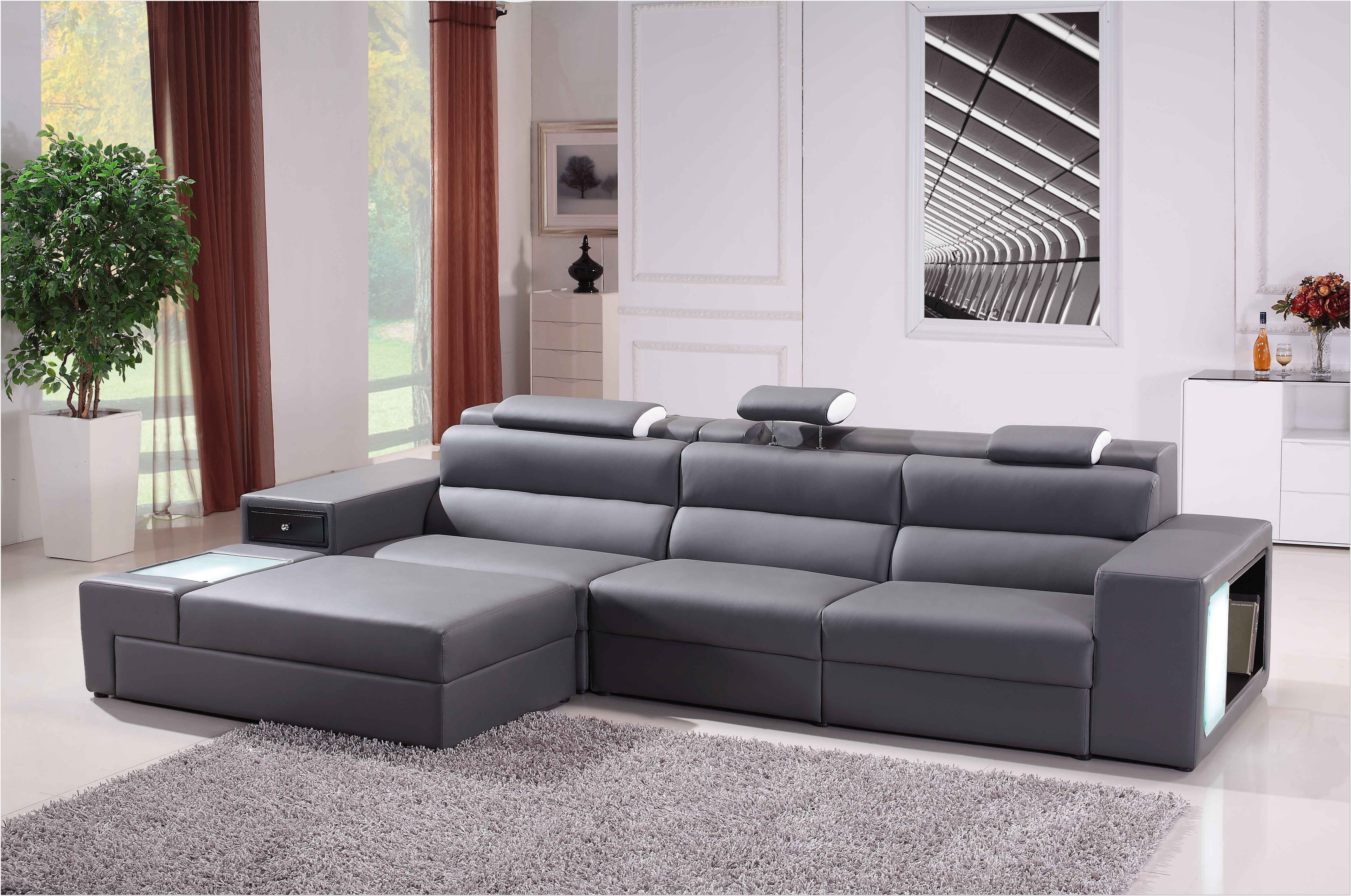 inspirational deep seated sofa sectional design-Fresh Deep Seated sofa Sectional Pattern