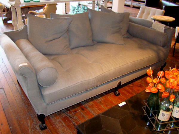 inspirational down filled sofa architecture-Fantastic Down Filled sofa Décor