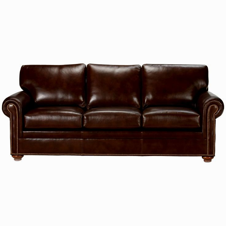 inspirational ethan allen leather sofa portrait-Fascinating Ethan Allen Leather sofa Image