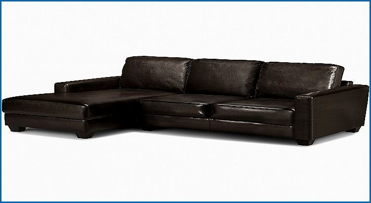 inspirational faux leather sleeper sofa portrait-Unique Faux Leather Sleeper sofa Photograph