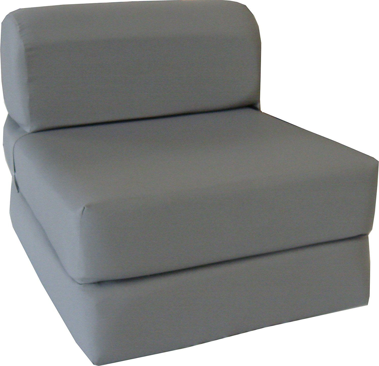inspirational folding mattress sofa concept-Cute Folding Mattress sofa Architecture