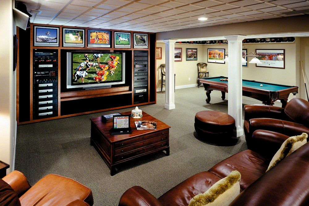 inspirational game room sofa picture-Wonderful Game Room sofa Online