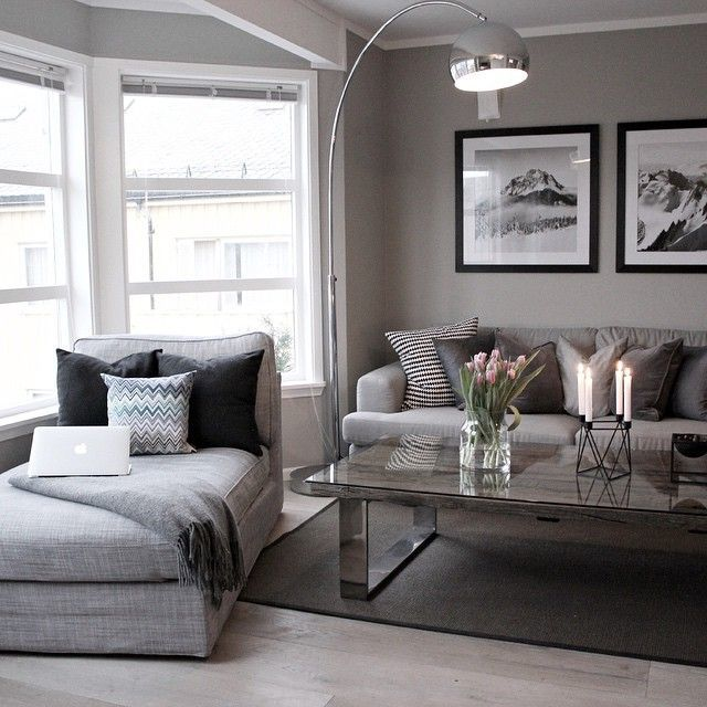 inspirational grey sofa chaise ideas-Fascinating Grey sofa Chaise Décor