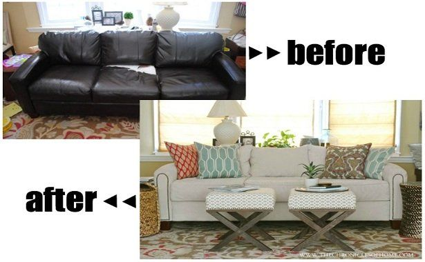 inspirational how much to reupholster a sofa architecture-Incredible How Much to Reupholster A sofa Picture