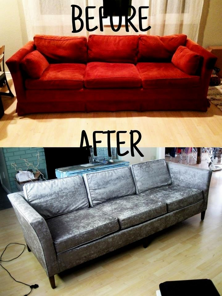 inspirational how to upholster a sofa model-Inspirational How to Upholster A sofa Décor