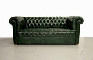 inspirational italian leather sofas picture-Superb Italian Leather sofas Plan