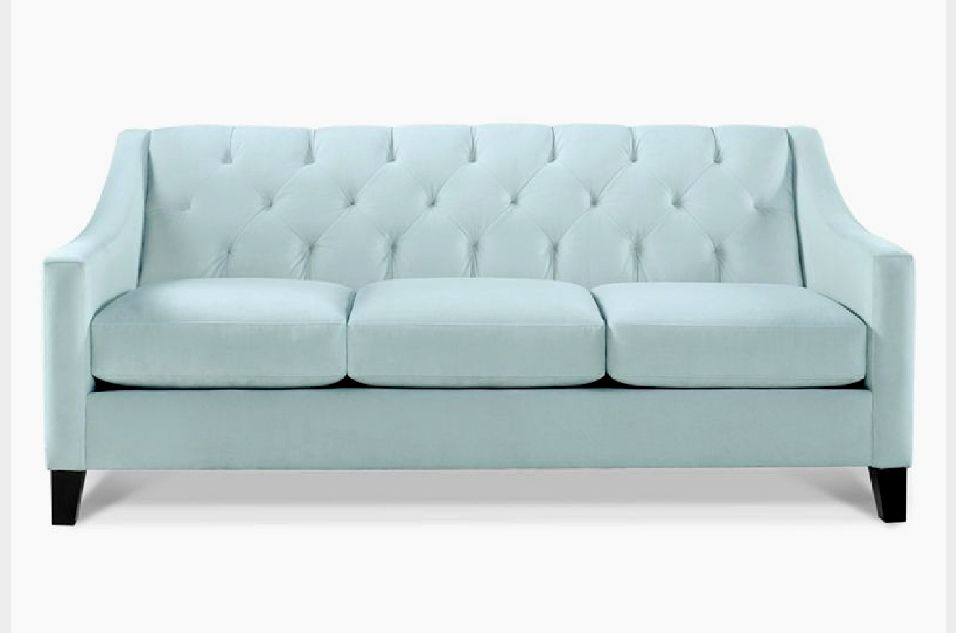 inspirational jennifer convertibles sofa image-Best Of Jennifer Convertibles sofa Plan
