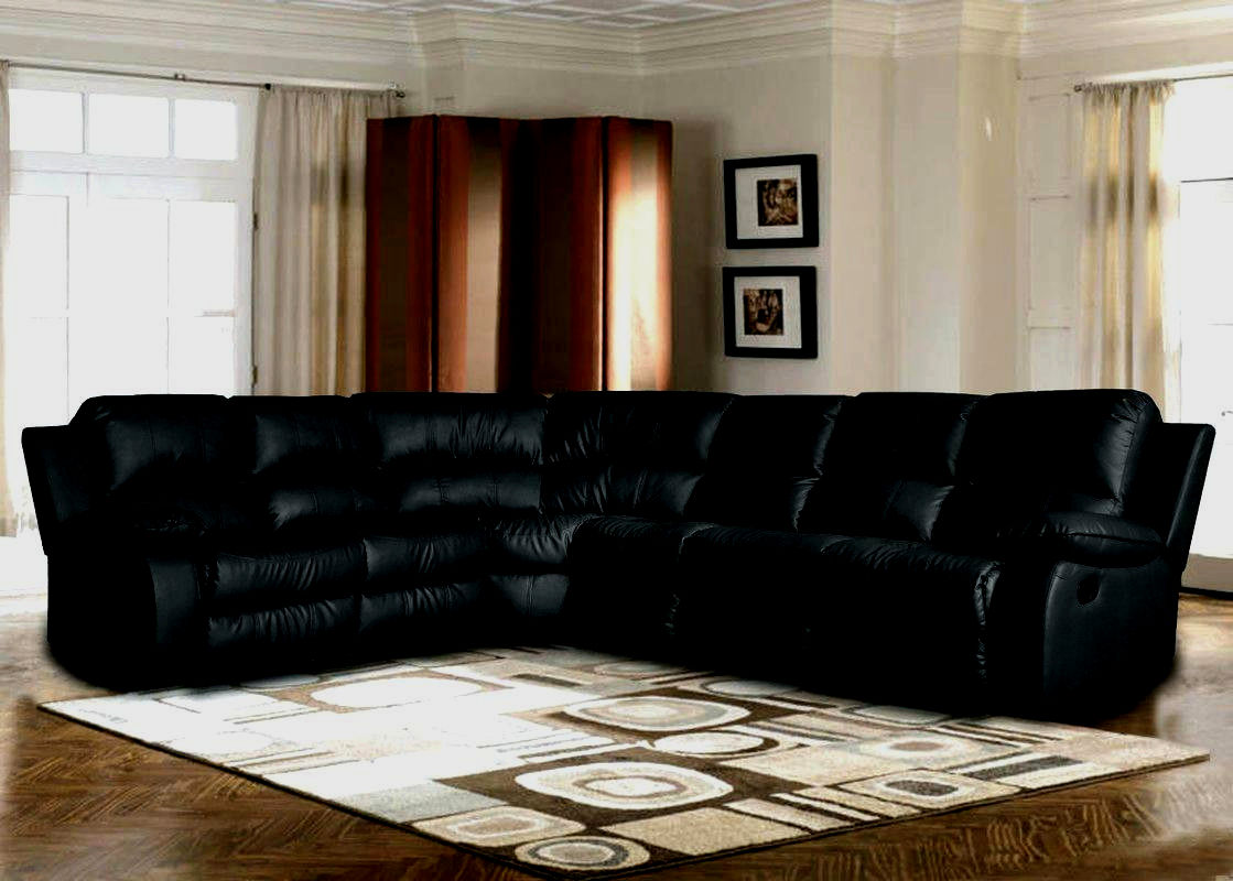 inspirational large sectional sofa photo-Awesome Large Sectional sofa Plan