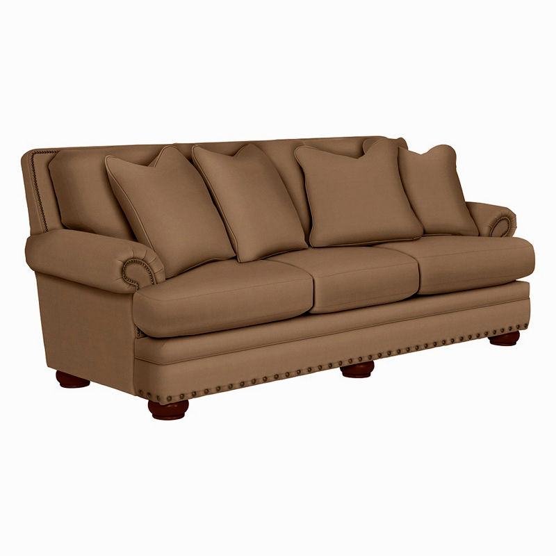 Lazyboy Sectional Sofa   Sectional sofa with recliner ...
