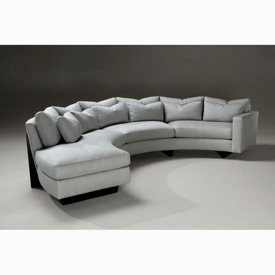inspirational leather modular sofa design-Finest Leather Modular sofa Collection