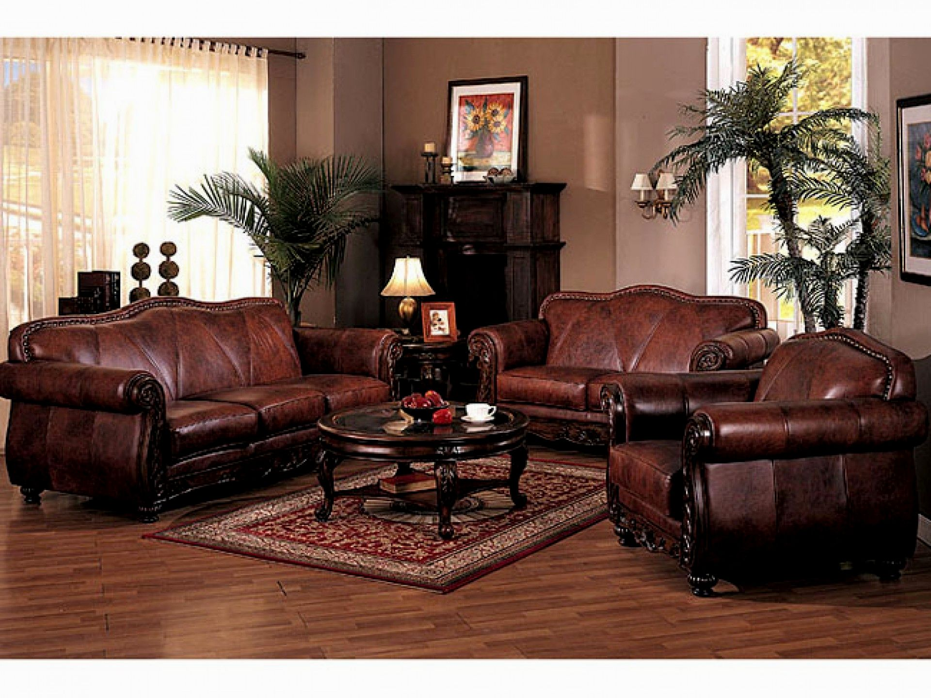 inspirational leather sofa and loveseat photograph-Amazing Leather sofa and Loveseat Decoration