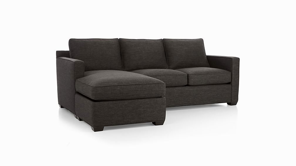 inspirational lounger sofa bed inspiration-Contemporary Lounger sofa Bed Inspiration