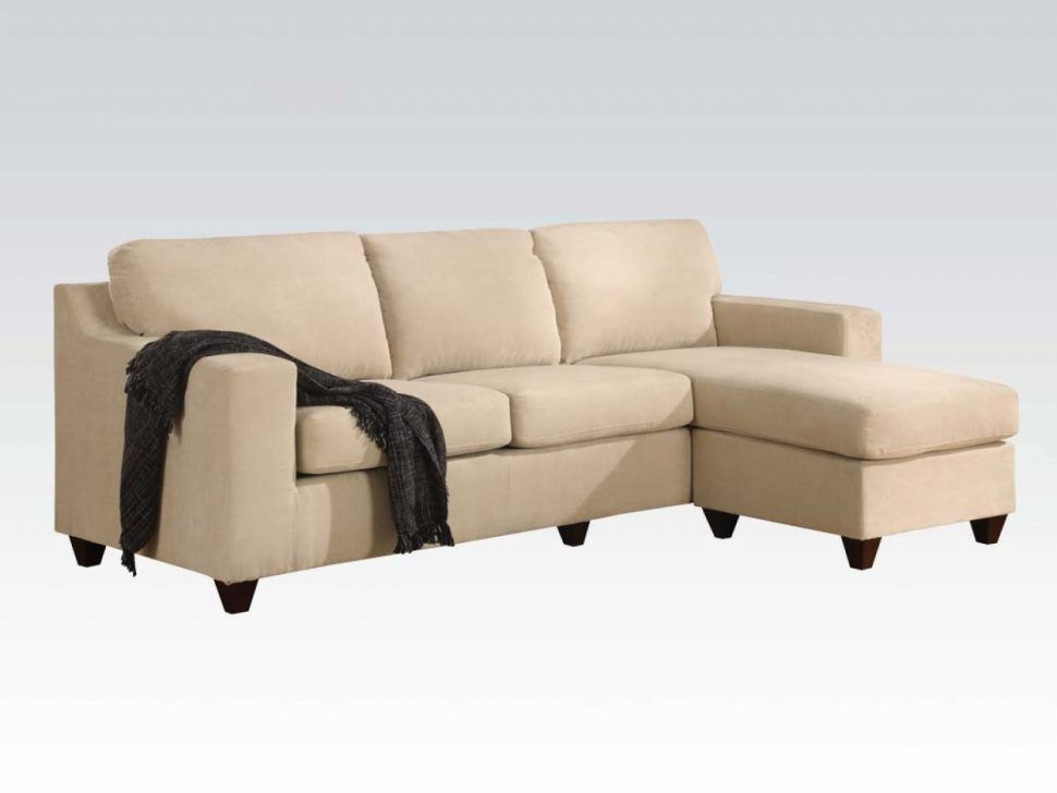Cute Loveseat Sleeper Sofa Ikea Wallpaper Modern Sofa Design Ideas