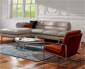 inspirational low profile sofa inspiration-Wonderful Low Profile sofa Inspiration