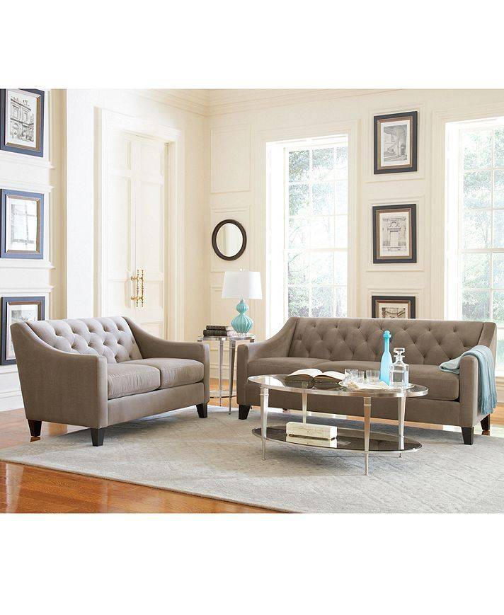 inspirational macys chloe sofa wallpaper-Stylish Macys Chloe sofa Design