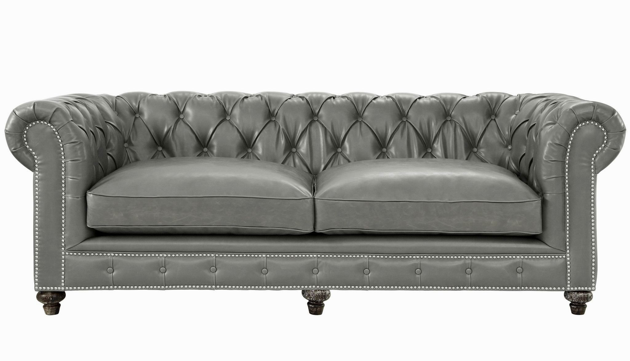 inspirational macy's furniture sofa online-Sensational Macy's Furniture sofa Layout
