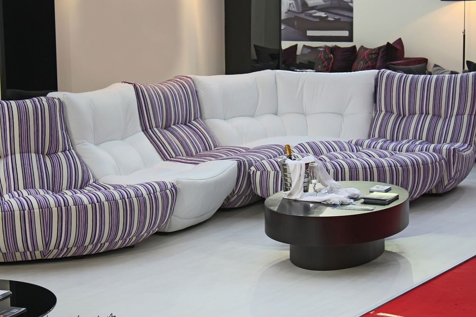inspirational most comfortable sofas inspiration-Stunning Most Comfortable sofas Photo