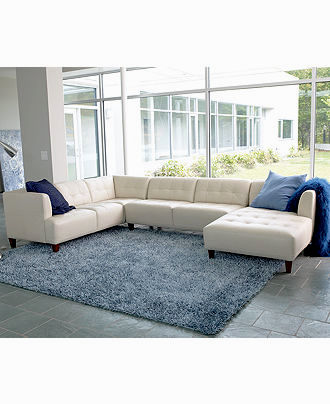 inspirational most comfortable sofas online-Stunning Most Comfortable sofas Photo