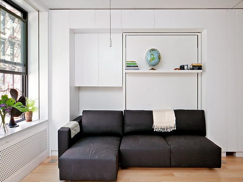 inspirational murphy bed with sofa décor-Best Of Murphy Bed with sofa Décor