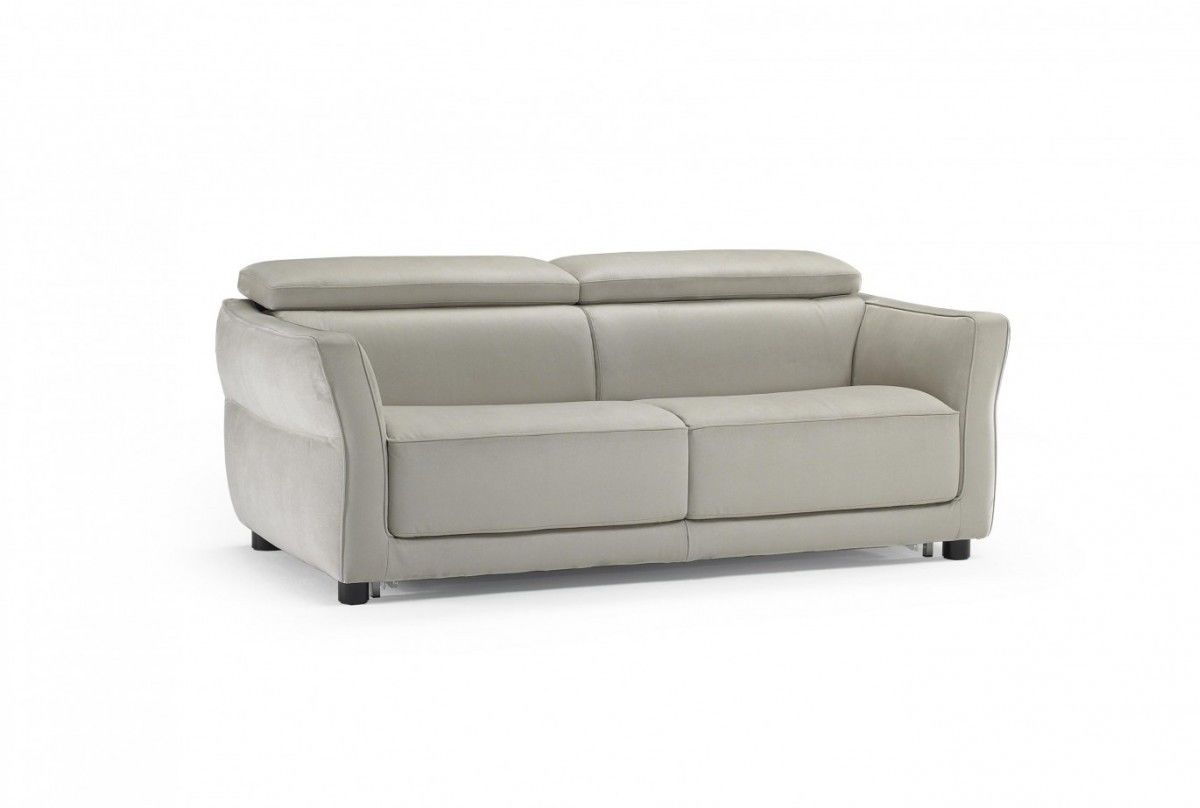 inspirational natuzzi leather sofa reviews decoration-Excellent Natuzzi Leather sofa Reviews Online