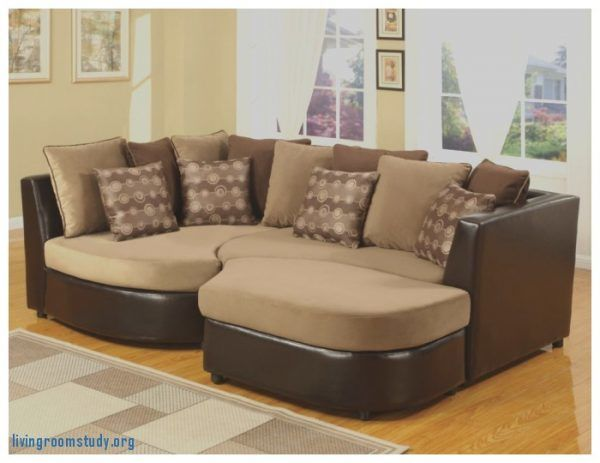 inspirational pit group sofa concept-Cute Pit Group sofa Decoration