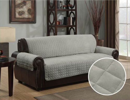 inspirational plastic sofa covers with zipper construction-Luxury Plastic sofa Covers with Zipper Online