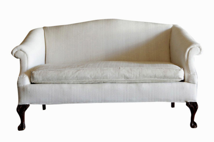 inspirational pottery barn chesterfield sofa inspiration-Stylish Pottery Barn Chesterfield sofa Ideas