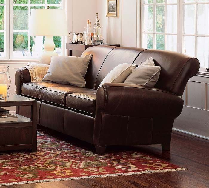 inspirational pottery barn grand sofa construction-Superb Pottery Barn Grand sofa Model
