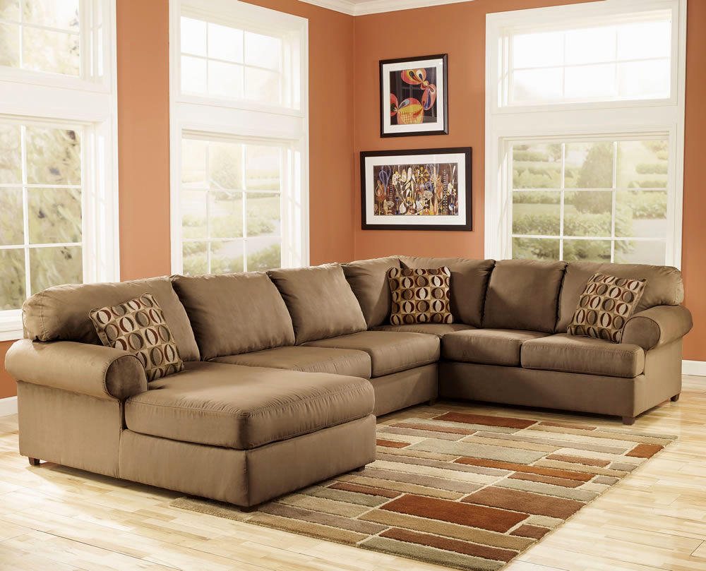 inspirational pull out sofa bed ikea online-Beautiful Pull Out sofa Bed Ikea Photograph