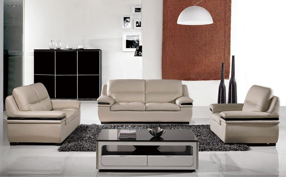inspirational reclining sofa with drop down table picture-Lovely Reclining sofa with Drop Down Table Decoration