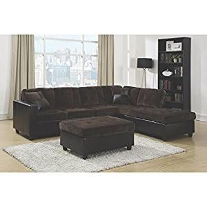 inspirational room and board andre sofa concept-Stylish Room and Board andre sofa Pattern