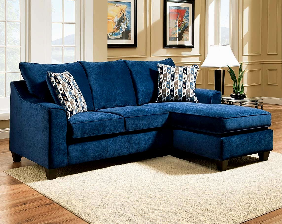 inspirational royal blue sofa gallery-Incredible Royal Blue sofa Gallery