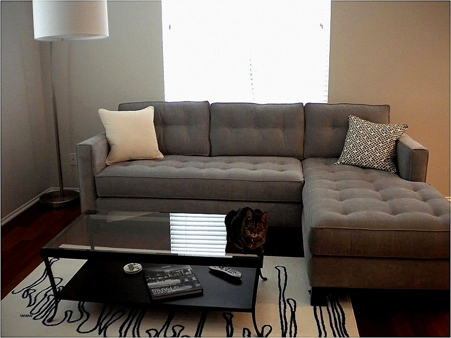 inspirational sears sectional sofa online-Fancy Sears Sectional sofa Wallpaper