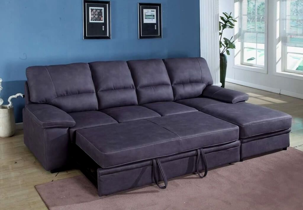 inspirational sears sectional sofa plan-Fancy Sears Sectional sofa Wallpaper