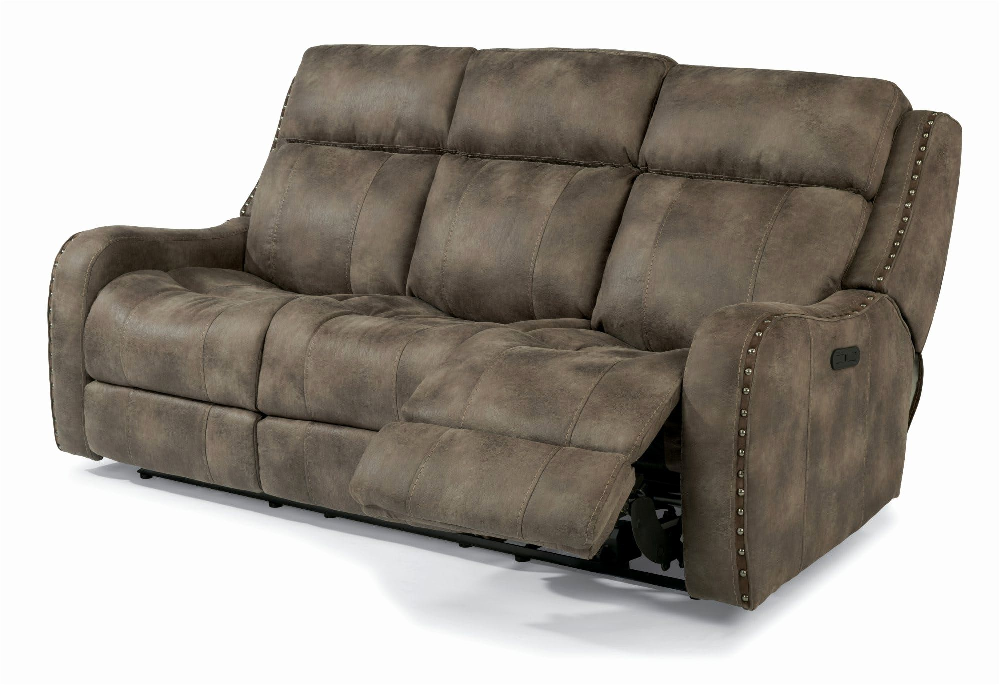 inspirational sectional recliner sofas concept-Lovely Sectional Recliner sofas Architecture