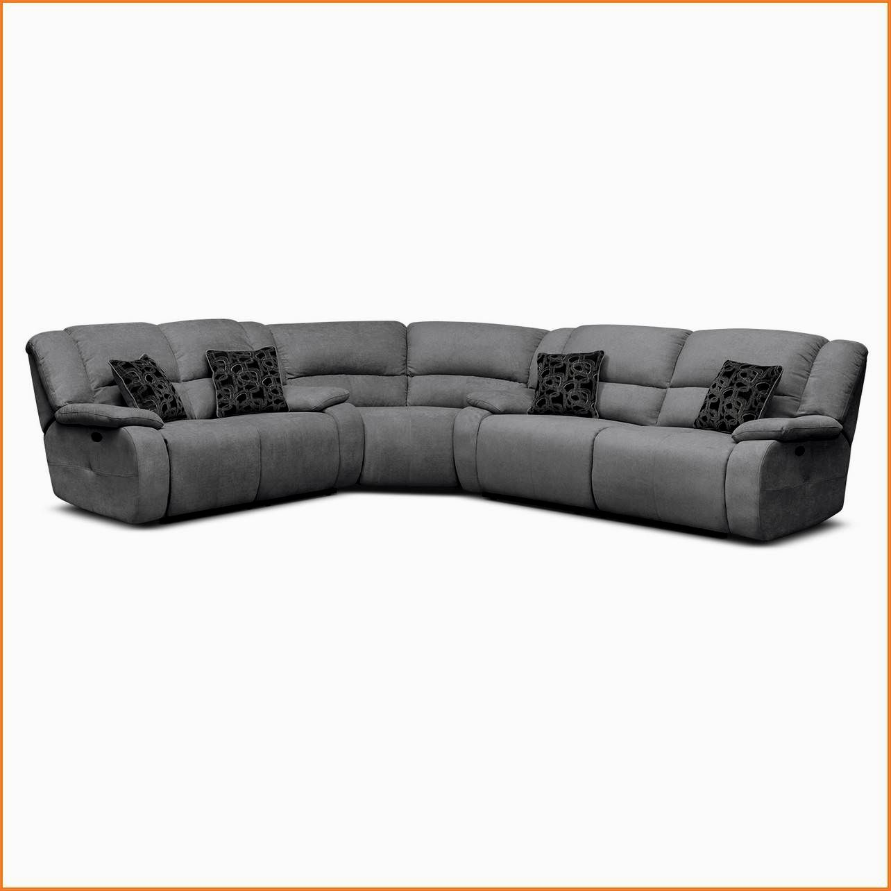 inspirational sectional reclining sofa picture-Cool Sectional Reclining sofa Construction