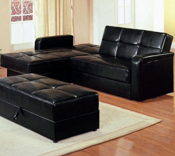inspirational sectional sleeper sofa queen architecture-Sensational Sectional Sleeper sofa Queen Online