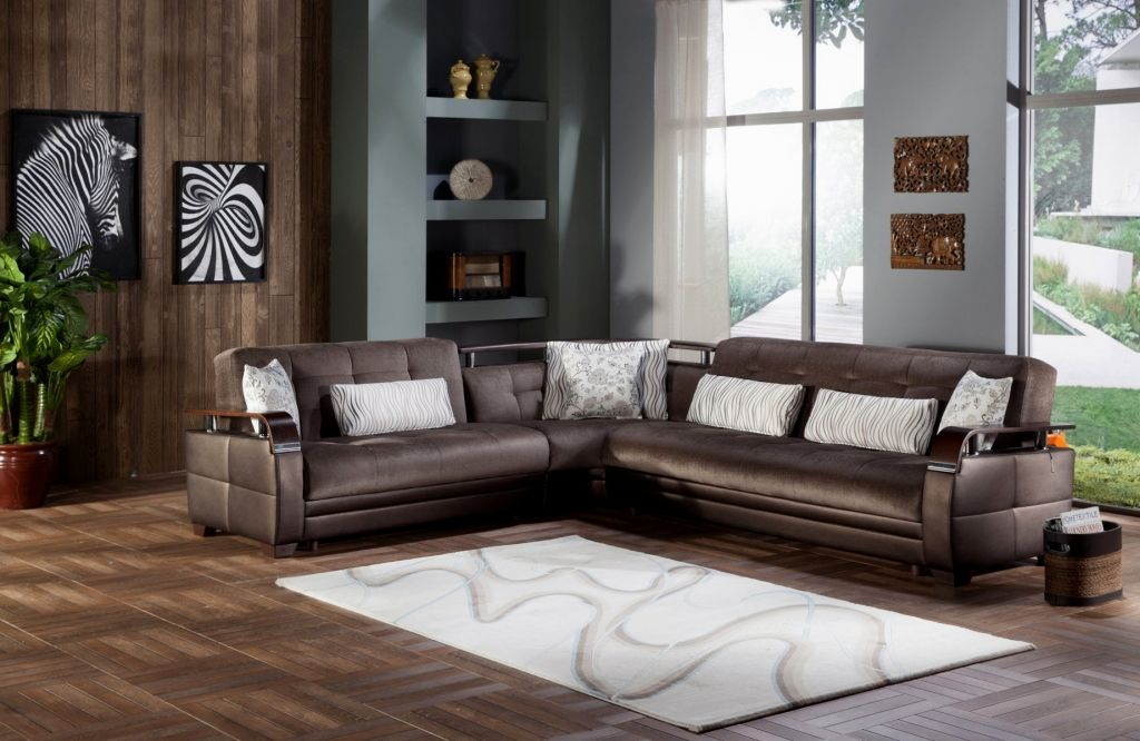 inspirational sectional sofas for cheap gallery-Cute Sectional sofas for Cheap Ideas