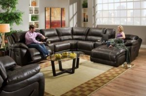 inspirational sectional sofas with recliners and cup holders architecture-Finest Sectional sofas with Recliners and Cup Holders Concept